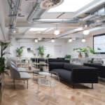 Renew_office