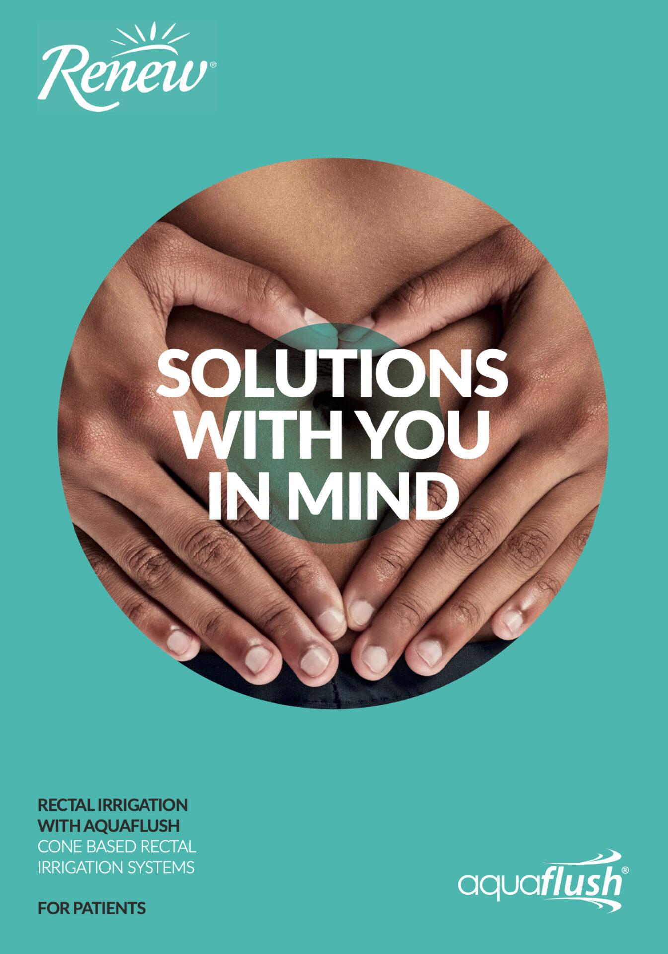 solutions-pdf